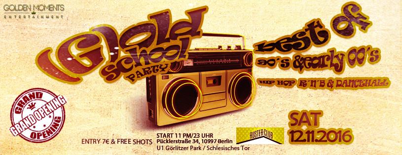 old-school-flyer-titelbild