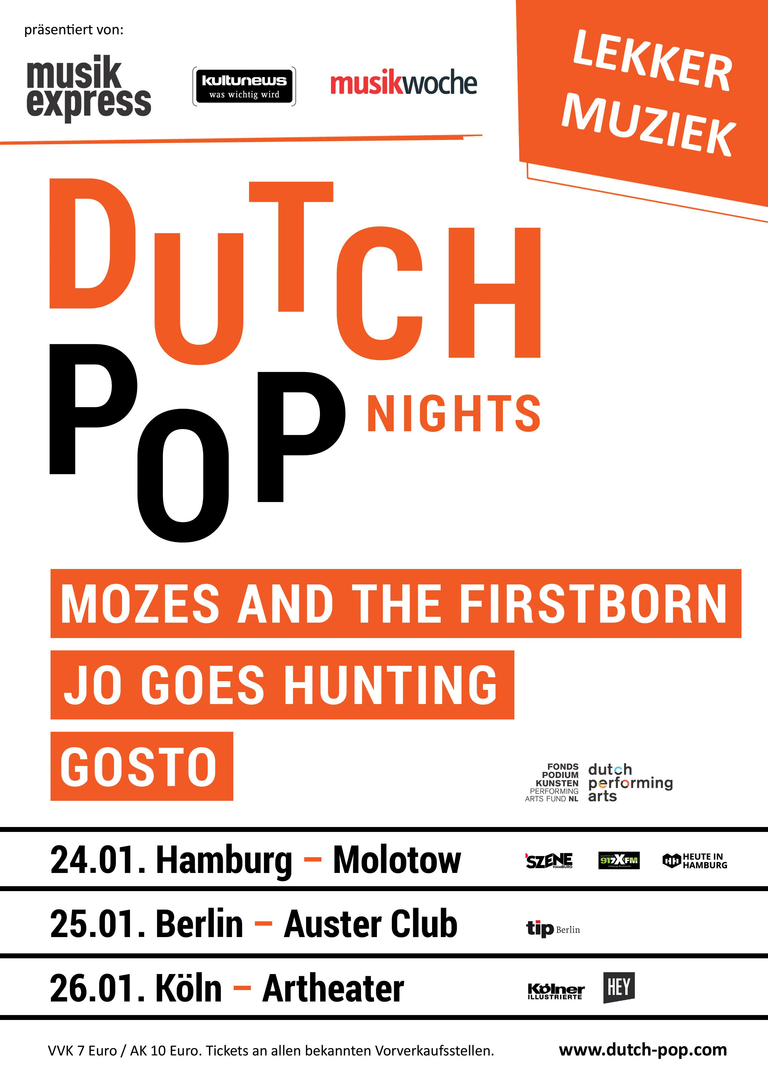 poster-dutch-pop-nights-2016