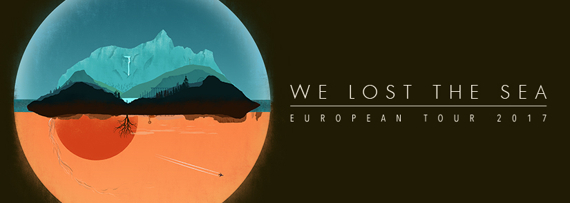 WLTS EU 2017 - FB HEADER no dates