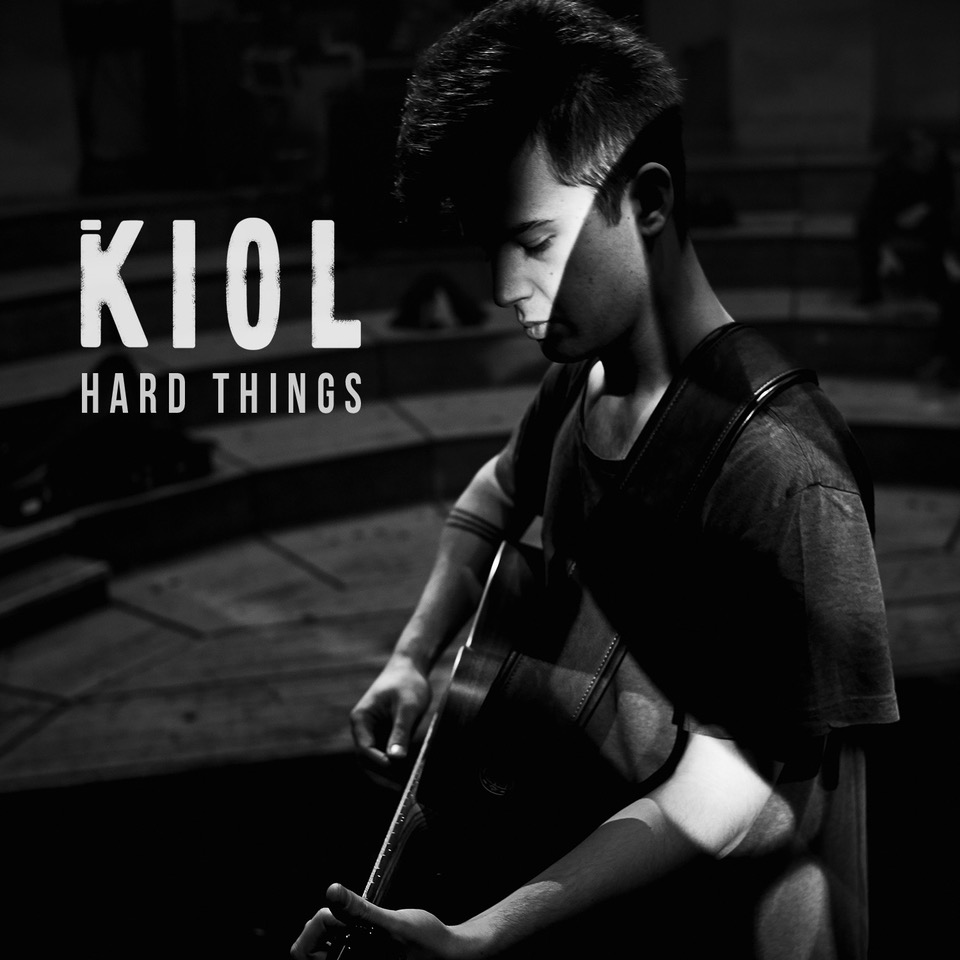 Hard Things_artwork_hd