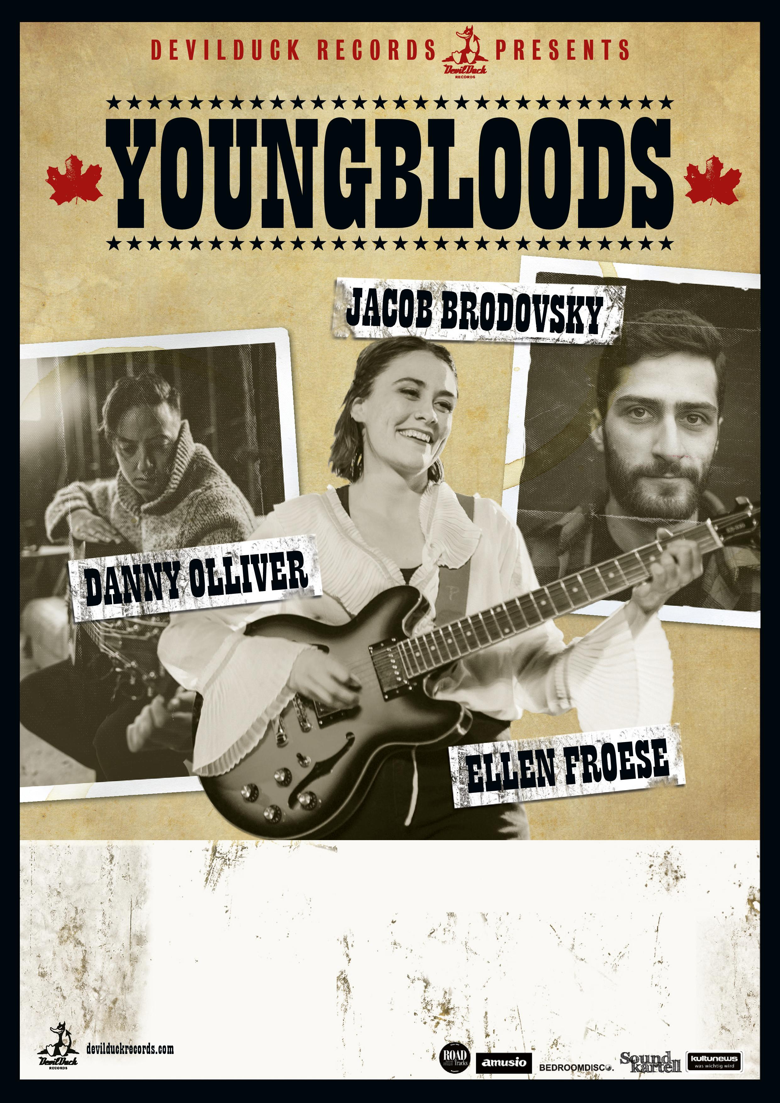 poster_youngbloods-page-001