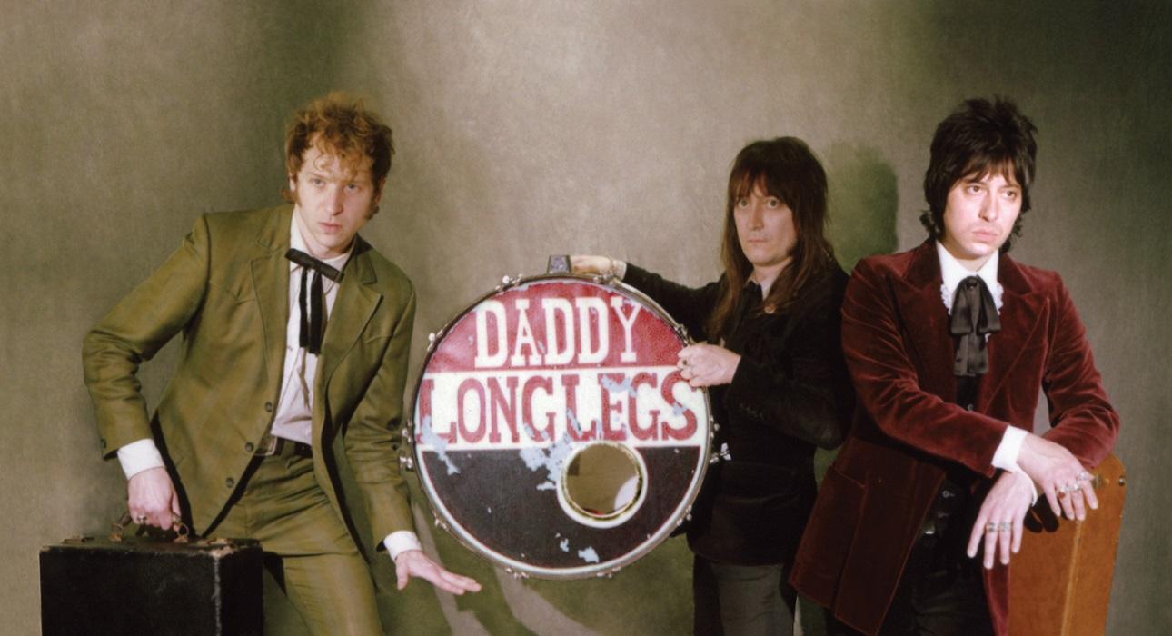 Daddy_Long_Legs